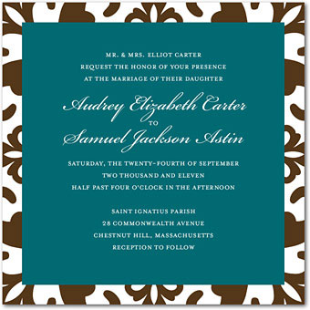 1291_wedding_paper_divas_invitations_primary