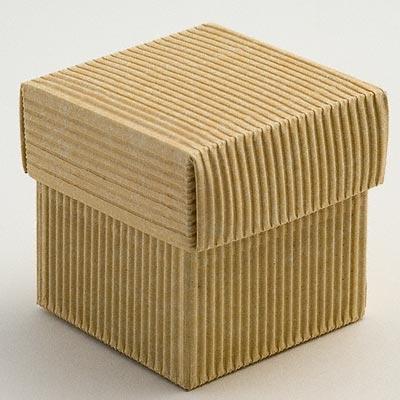 Boxaboxen