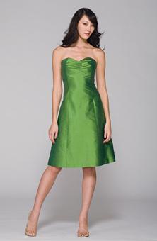 aria-bridesmaids-green
