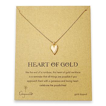 heartofgold002_1859