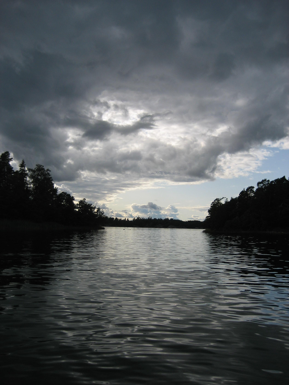 Vackraste Sverige
