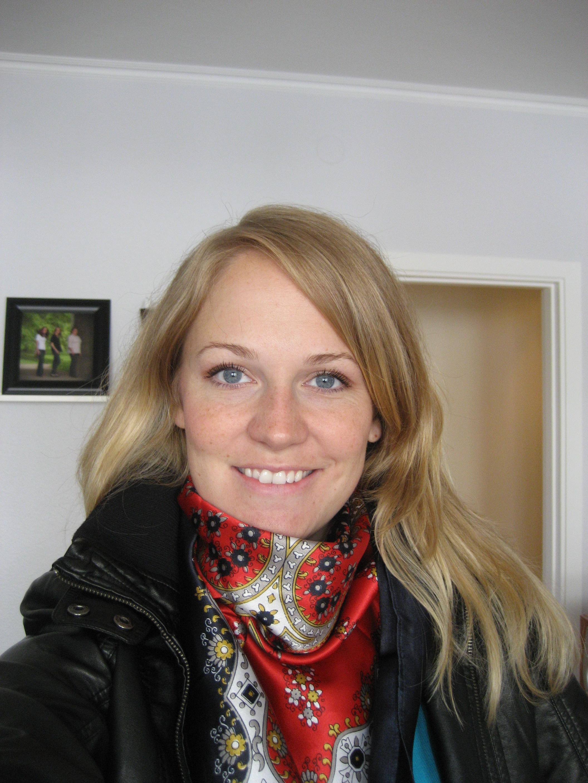 Lisebergsåkare