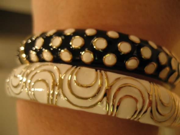 Tokyo Jane armband