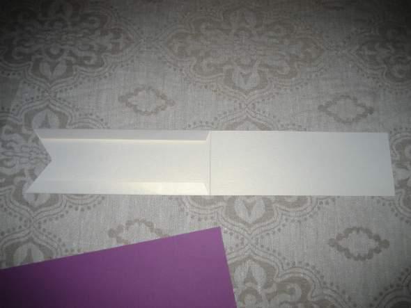kuvert till inbjudan