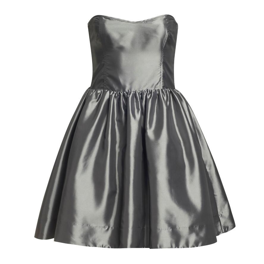 klänning från Lindex