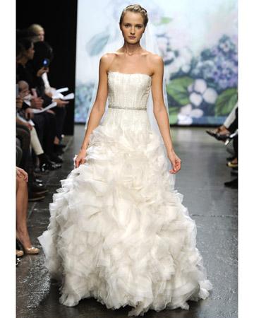 46643ada4820 Brudklänningar | Bröllopscoach.se – en blogg om bröllop
