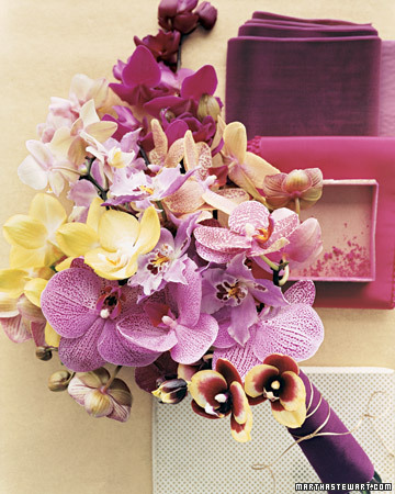 Underbara underbara blommor